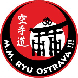 MM Ryu Ostrava