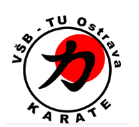 VŠB TU Ostrava - Karate