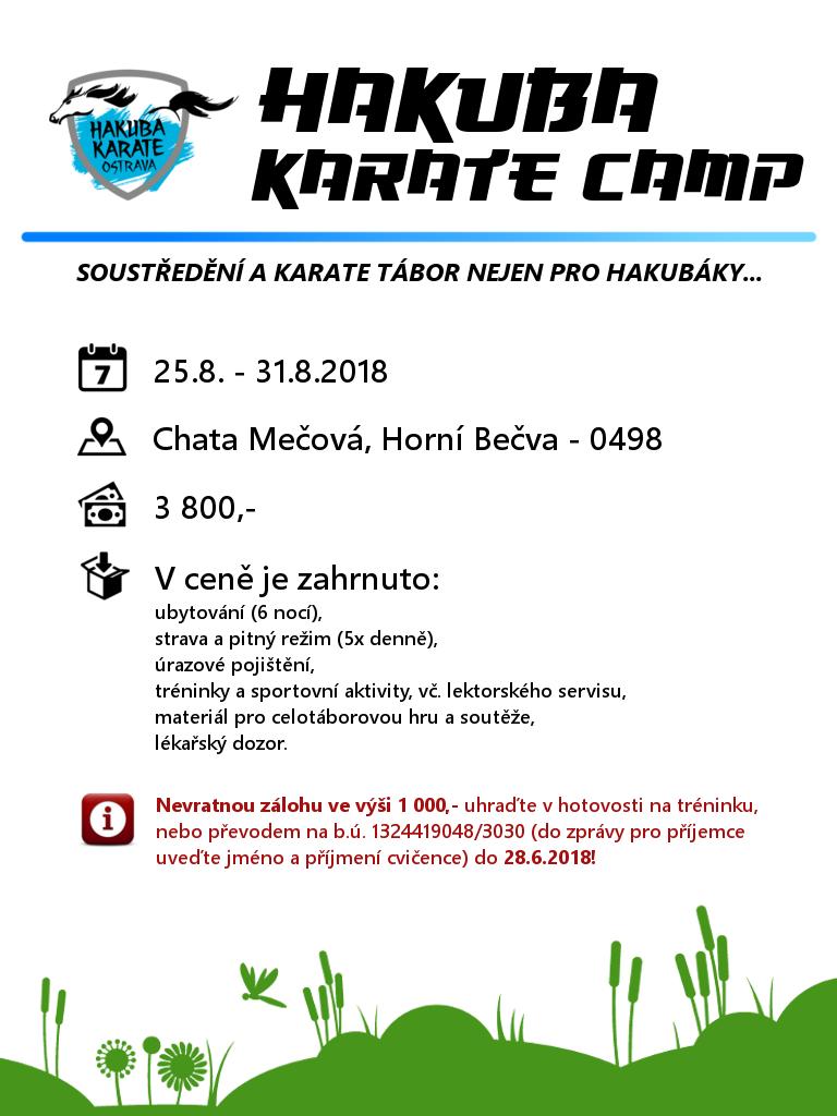 Hakuba-karate-camp-propozice2018