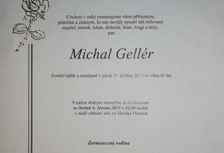 parte-Michal-Geller