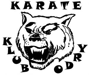 Karate Klub Odry