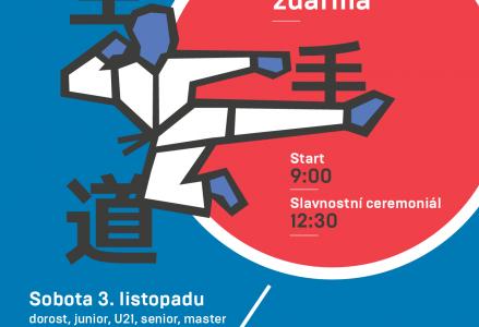 GPO2018-plakat
